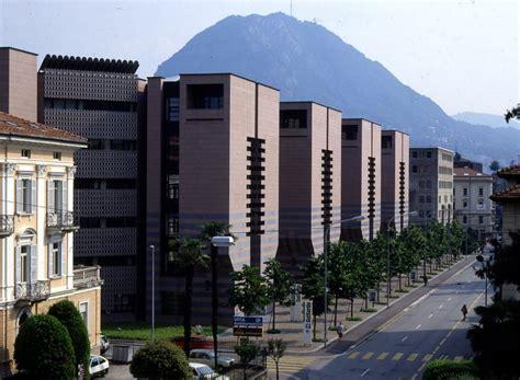 banche lugano banca gottardo di lugano svizzera progetto di mario