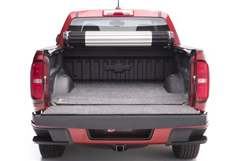 rolling truck bed cover bak industries 39102 truck bed cover cover revolver x2