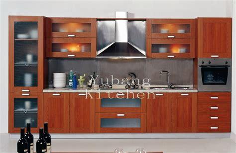 kitchen kitchen furniture catalog brilliant on kitchen living room brilliant 40 kitchen cabinet design ideas