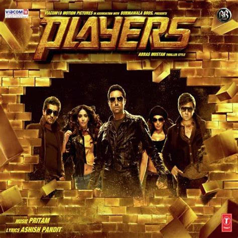 download mp3 from saavn jhoom jhoom ta ja song by ritu pathak from players