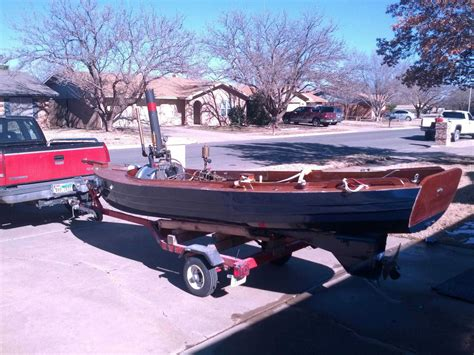 steam boat for sale usa steam launch boat for sale from usa