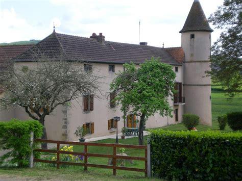 chateau chambre d hote l ancien ch 226 teau chambre d h 244 tes chambres d h 244 tes cluny