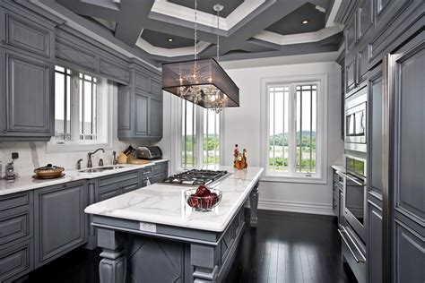architectural photography commercial residential design