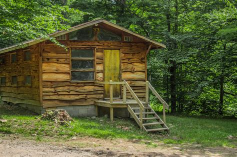 rustic cabin rustic cabins frost valley ymca