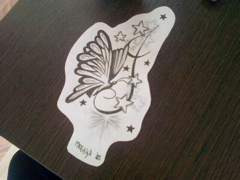 tattoo butterfly letters vlinder butterfly letter tattoo tattoo design