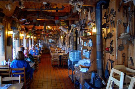 catfish kitchen in draffenville 171 cape girardeau history