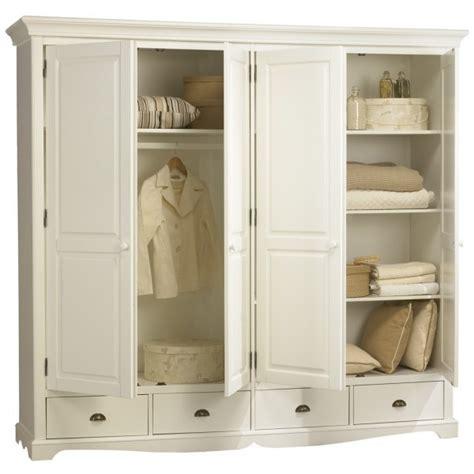 acheter armoire penderie pas cher avec comparacile meuble