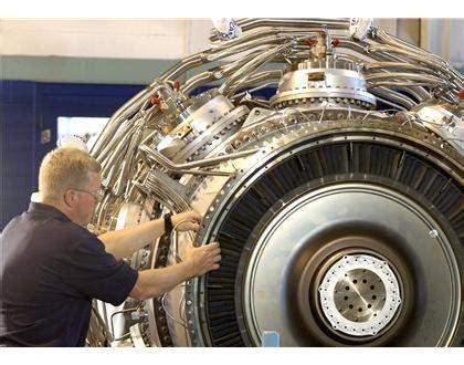 design engineer rolls royce rolls royce announces 225 million r d investment in