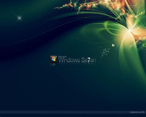 wallpaper for windows 7 1024x768 1024x768 green windows 7 desktop pc and mac wallpaper