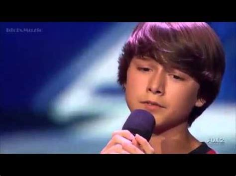 auditions the x factor usa 2013 youtube stone martin the x factor usa 2013 auditions little