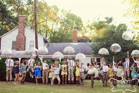 wedding country style perfection in the country fabulous weddings