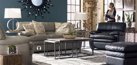 living room furniture johnny janosik delaware maryland virginia delmarva furniture store