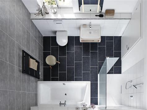 bagni con doccia a pavimento vasche da bagno e piatti doccia a filo pavimento kaldewei
