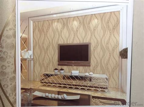 Which Order Is The Most Decorative by Buy 3d Wallpaper 2015 Most Popular Decorative 3d Effect