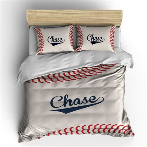 boys baseball bedding 25 unique boys baseball bedroom ideas on pinterest baseball wall boys sports rooms