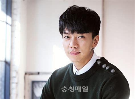 lee seung gi yoona putus agensi konfirmasi lee seung gi yoona snsd putus