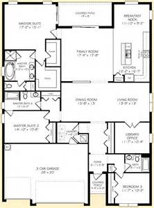 lennar floor plans lennar homes builder in the gated golf community of providence fl