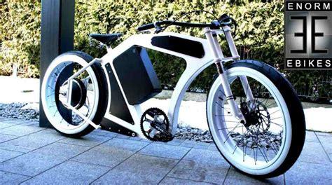 E Bike Gebraucht Kaufen österreich by Ebike Enorm V3 Bullet Neues E Cruiserbike Aus 214 Sterreich
