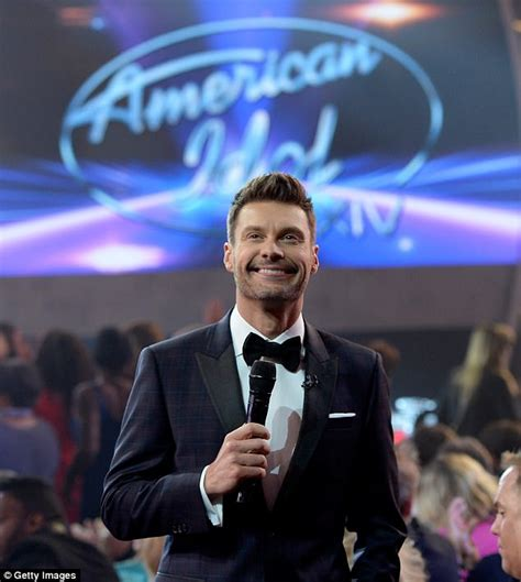 Will Be Showing Up On American Idol by Fox To Debut Singing Competition To Rival American Idol