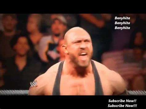 theme song ryback wwe ryback new titantron heel turn new theme song