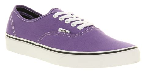 vans era purple vans purple and black www imgkid the image kid has it