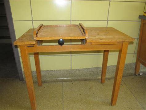 typewriter desk for sale typewriter desk vintage ptci classifieds