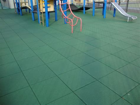 Playground Flooring Options by Unity Playgrounds Rubber Mats Safety Surfacing