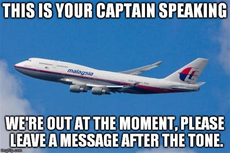 Malaysia Airlines Meme - malaysia airlines imgflip
