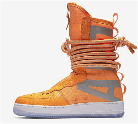 nike stunts   sf nike air force  high  source