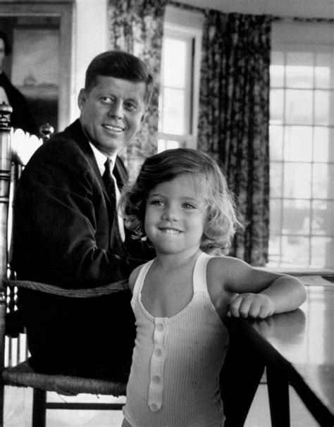 caroline kennedy the daughter of president john kennedy caroline kennedy selected to serve on jury ny daily news