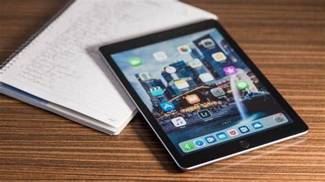 apple ipad  test wie gut ist das guenstigste ipad