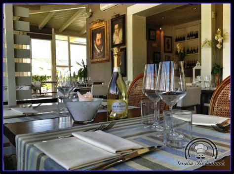 ristorante la terrazza viareggio teresita by giardino di mari ristorante pizzeria