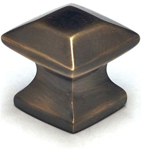 Mission Cabinet Knobs by Mission Knob Cal Vb 171 Us5 Craftsman Cabinet And