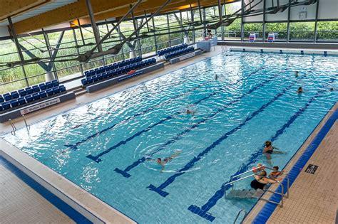 lakeside swimming pool north tyneside council
