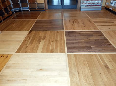stains top quality hardwood flooring store chicago