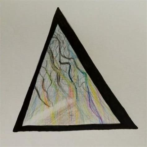alt j tattoo 29 best animal collective images on animal