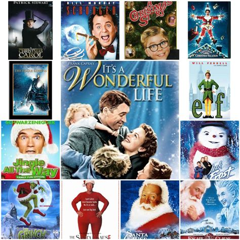 christmas movies journey of an obsessed musician