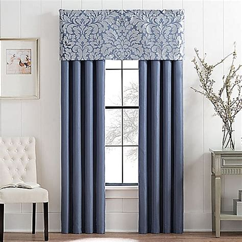 curtain shops sheffield bridge street sheffield window curtain panel and valance