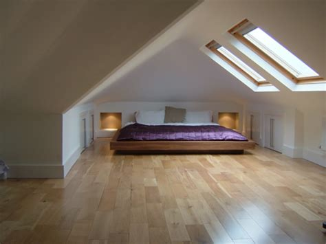 House Design Dormer Windows what is a roof window style estate