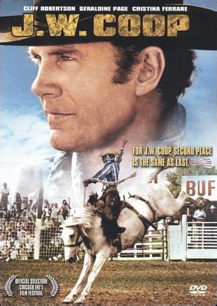 film rodeo cowboy 3 incredible rodeo movies