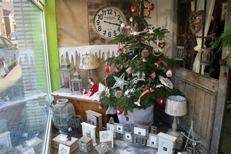 Boutique Dã ã ã ã Coration Lyon Deco Noel 187 Magasin Deco Noel 1000 Id 233 Es Sur La