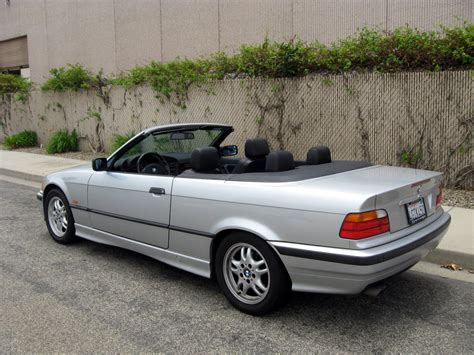 99 Bmw 323i by 1999 Bmw 323i Convertible 1999 Bmw 323i Convertible