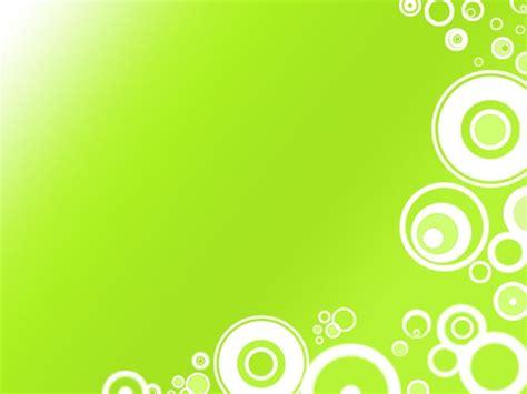 background hijau kuning anak adalah titipan