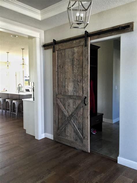 Sliding Doors Grain Designs Barn Door Cost