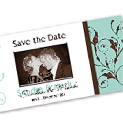 Einladungskarten Verpartnerung by Exklusive Einladungen Und Danksagungen F 252 R Alle Anl 228 Sse