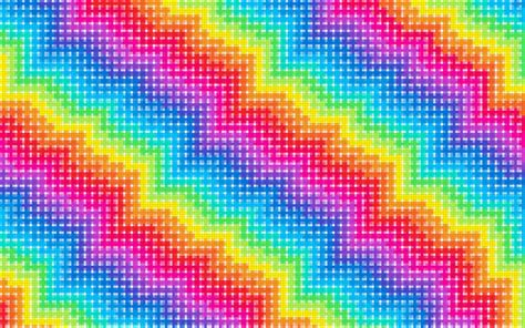 background pattern rainbow pattern full hd wallpaper and background 1920x1200 id