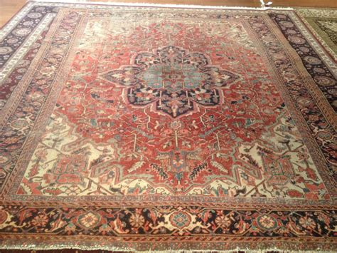 where can i buy a rug where can i buy an area rug decor amazing 3x5 rugs for home decorating ideas jecoss copy of