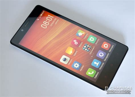hd themes for redmi note 4g xiaomi redmi note 4g review