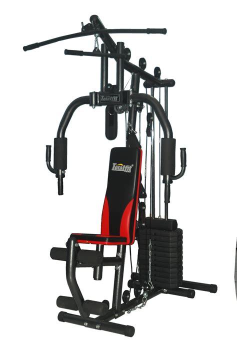 Alat Alat Fitness Jual Alat Fitness Home 1 Sisi Hg 001