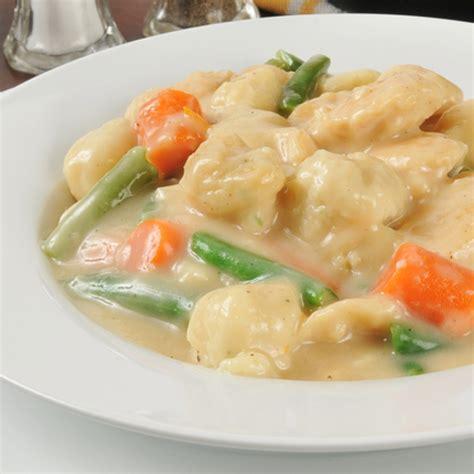chicken and dumplings recipe dishmaps